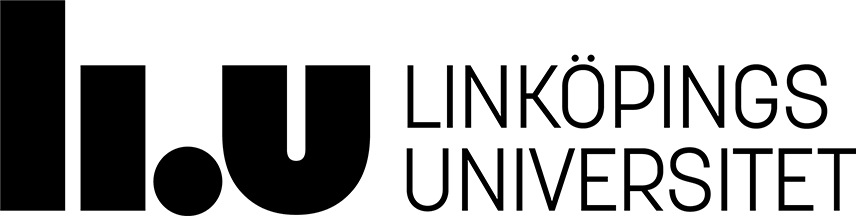 LiU's logotype